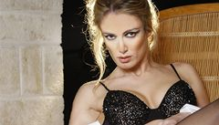 Prostitutka si nahrála noci s Berlusconim, teď jí někdo vyhrožuje